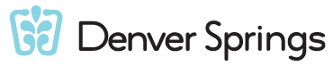 Provider business unit logo